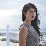 Portraits de jeunes niçois : Les Anges de la Baie