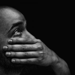 Mai(fi) ! Bachar Mar Khalife by Lee Jeffrie