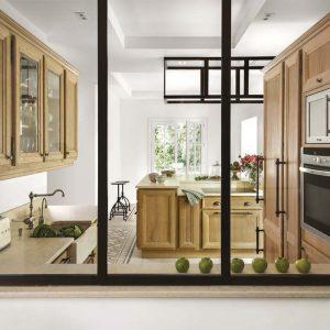 """De Tonge propose sa vision de la """"cuisine-atelier"""""""