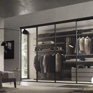 5 nouvelles adresses Déco & Design