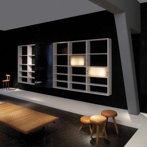 La Maison Borot s'invite à la Galerie 11 Columbia à Monaco