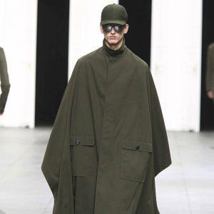 Fashion commando : l'expo Mission Mode à Marseille
