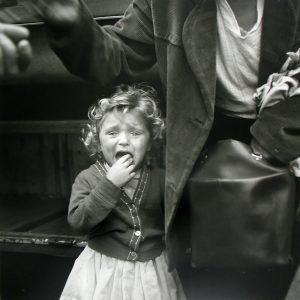Vivian Maier, une célèbre inconnue à Campredon