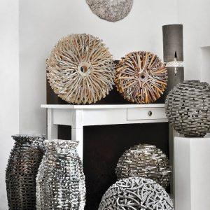 Vallauris, le renouveau créatif de la céramique