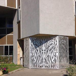 creazione Bastia 2017 - les créateurs Art & Design