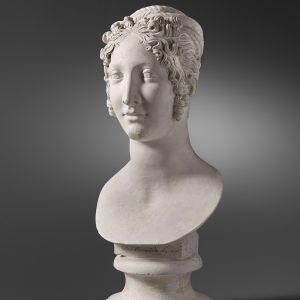Ivresse impériale au Musée Fesch à Ajaccio
